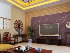 硅藻泥电视背景墙到底好不好,值得购买使用吗?