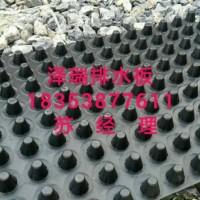 福建车库顶板滤水板(优质推存)宁德绿化专用蓄排水板