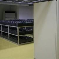 西安汤浅蓄电池-汤浅蓄电池NP系列-西安汤浅蓄电池总代理