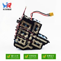 平衡车电池组、PLUS电池组:50.4V6Ah的价格