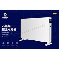 厂家直销石墨烯电暖器碳纤维电暖器碳晶电暖器双面发热电暖器