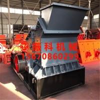 大型液压开箱制砂机 鹅卵石制砂机原理 移动式开箱制砂机设备