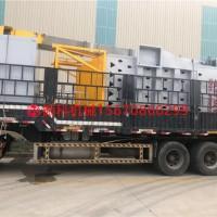 荆州大型移动式塔式粮食烘干机 玉米小麦烘干塔干燥机