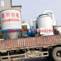 荆州农作物玉米烘干机厂家 大豆粮食烘干机立式粮食烘干机生产线