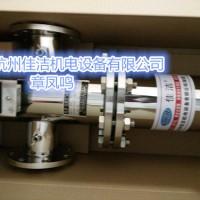 超高压管道空气过滤器;耐高压耐高温氮气氢气过滤器;过滤器厂家
