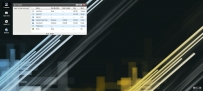jquery模拟windows桌面源码下载