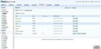 风讯CMS下载 FoosunCMS网站内容管理系统最新版5.0免费下载