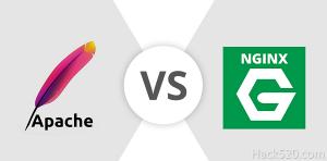 服务器环境该选LNMP还是LAMP?先来了解一下Nginx和Apache有哪些区别 ... ...