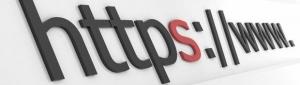 Nginx怎么实现https?Nginx 安装 SSL 配置 HTTPS 超详细完整全过程
