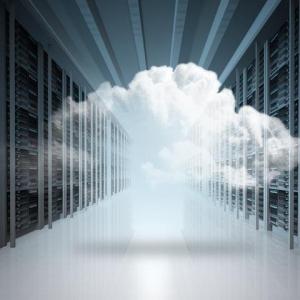 企业建站使用云服务器有什么优势?