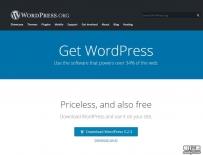 WordPress5.32最新版源码下载